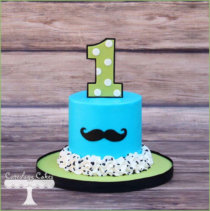 Best 25 Little man cakes ideas on Pinterest Little man shower