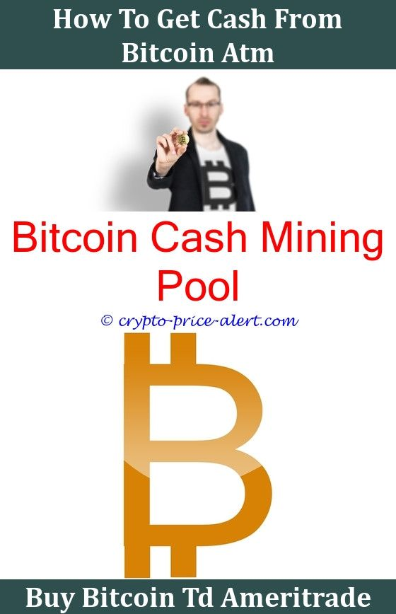 Paypal To Bitcoin Exchange Virwox Best Bitcoin Mining Pool