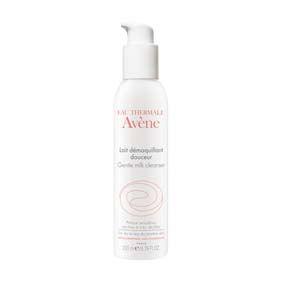 Avene ystheal crema - 30ml (ystheal creme) Cuidado tratante de las primeras señales del envejecimiento para las pieles secas y muy secas (falta de resplandor de la tez, primeras arrugas y arruguitas).