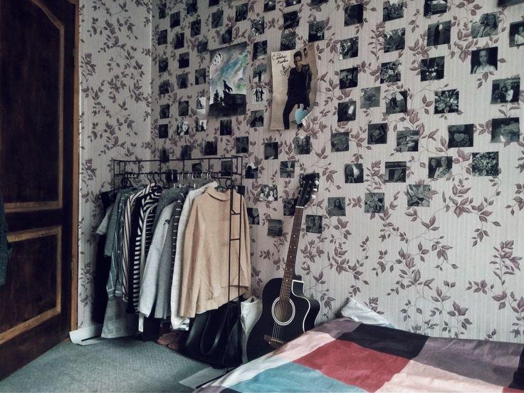 #дизайнкомнаты #интерьер #уютныйдом #уют #комната # ...