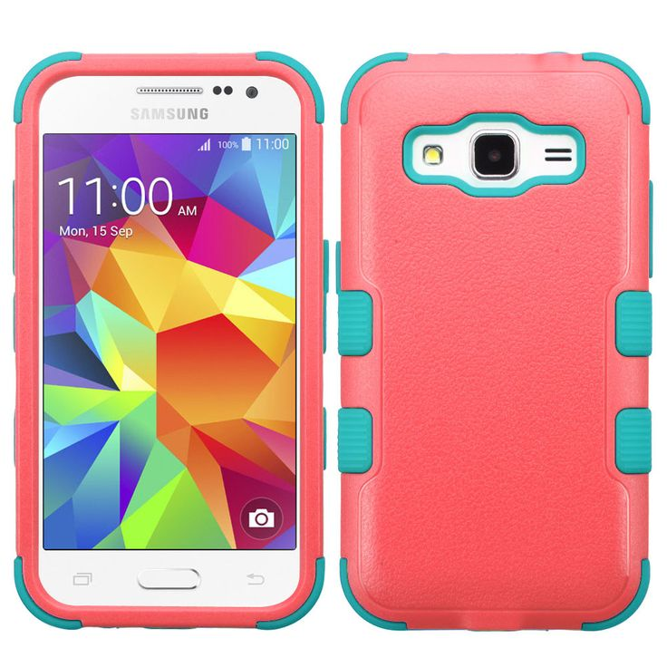 60 best samsung galaxy core prime images on pinterest core mybat tuff galaxy core primeprevail lte case baby redteal thecheapjerseys Gallery