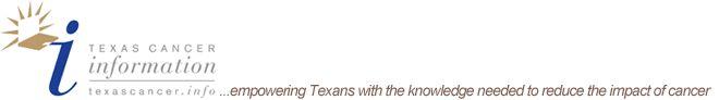 Texas Cancer.info
