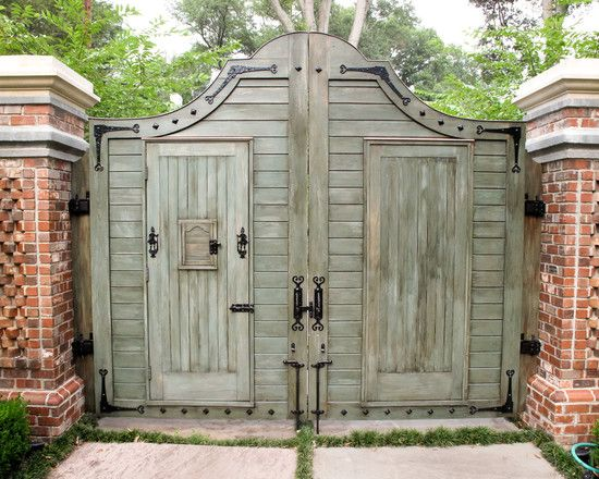 Garden Sheds Greenville Sc 15 best images about you shall not pass! on pinterest | entry