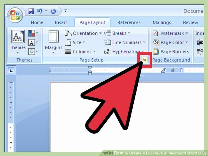 40 create a flyer in word microsoft word 2007 create a