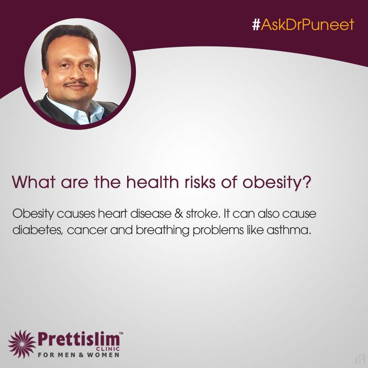 #AskDrPuneet Wondering about Maintaining Health or Weight Loss? Send in your queries with #AskDrPuneet, and our MD will answer a new question every Thursday! 8080812201 |  http://bit.ly/2o1SGXO