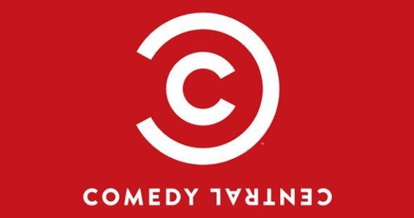 Comedy Central is bringing Nikki Glaser's series to the network next month, and no topic will be too much!  Will you check out this series?