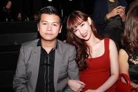 """Estrellas par vietnamita juntos en elementos facebook """"era común en el distrito"""" #facebook_iniciar_sesion_celular  http://www.facebookiniciarsesioncelular.com/estrellas-par-vietnamita-juntos-en-elementos-facebook-era-comun-en-el-distrito.html"""