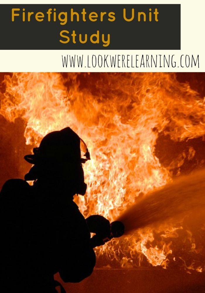 an analysis of the topic of fire safety and the purpose of the fire safety Workplace safety audit guides  safety audits are conducted for the purpose of health, safety, and fire hazard identification during these surveys, assessments .