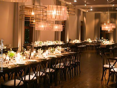 The Ivy Room at Tree Studios Chicago Illinois Wedding Venues 12