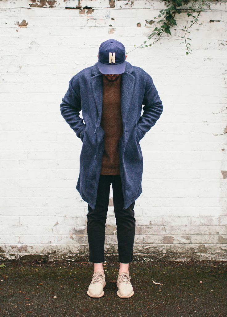 1000 Images About Mens Street Style On Pinterest Men Street Styles The Sartorialist And Hood
