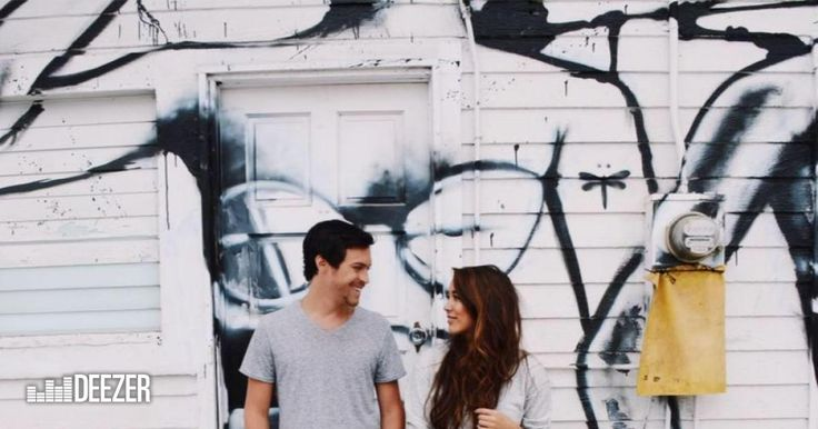 Alex And Sierra: News, Bio and Official Links of #alexandsierra for Streaming or Download Music