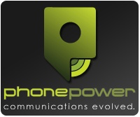 Communication is vital to any business, even smaller businesses will benefit from small business VoIP. A small business phone service offers the advantages of being affordable while providing greater functionality over conventional phone systems. Start looking into small business phone plans to see which one offers the best deal.