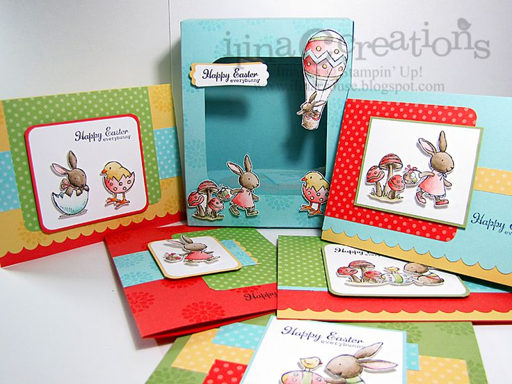 how to crafts ideas 818 best images about holidays easter amp cards 4720