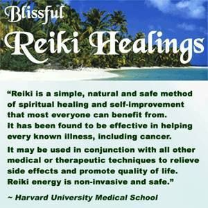 Reiki Inspirational Quotes Read more at http://www.heartreiki.com