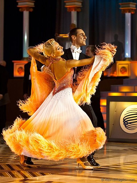 бальные танцы картинки стандарт надеть