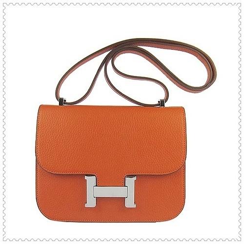 Replicadesignerbagwhole Replica Designer Handbags In Houston Louis Vuitton