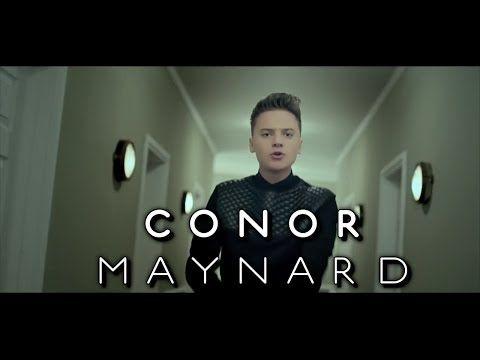 Conor Maynard - R U Crazy (Official Video) - YouTube