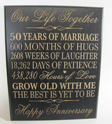 Divorced no interest in dating