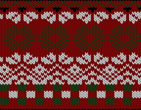 This motif uses on 'Järvsö kofta', which is an old traditional type of cardigan from Järvsö in Sweden.How beautifull it can be you can see in my pinterest collection: https://se.pinterest.com/knittedforyou/j%C3%A4rvs%C3%B6-och-delsbo-koftor/