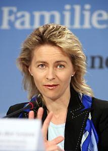 Die CDU gab sich bei ihrem Parteitag in Hannover im Dezember 2007 im Rahmen des neuen Parteiprogramms auch neue Grundsätze zur Familienpolitik.