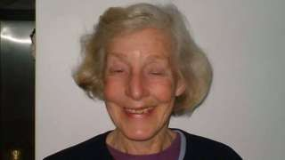 Beatrice Stafford: Search continues for missing Maidenhead woman