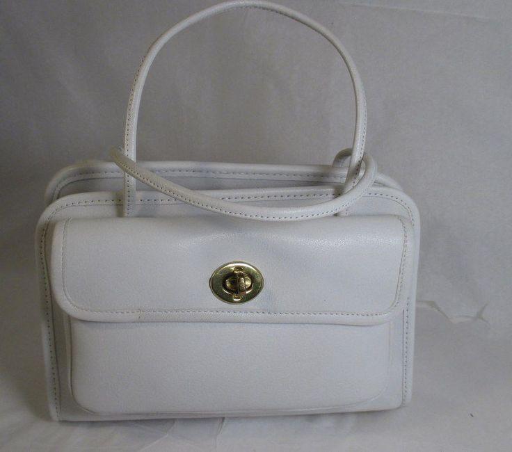 292 best Vintage Designer Handbags images on Pinterest | Designer ...