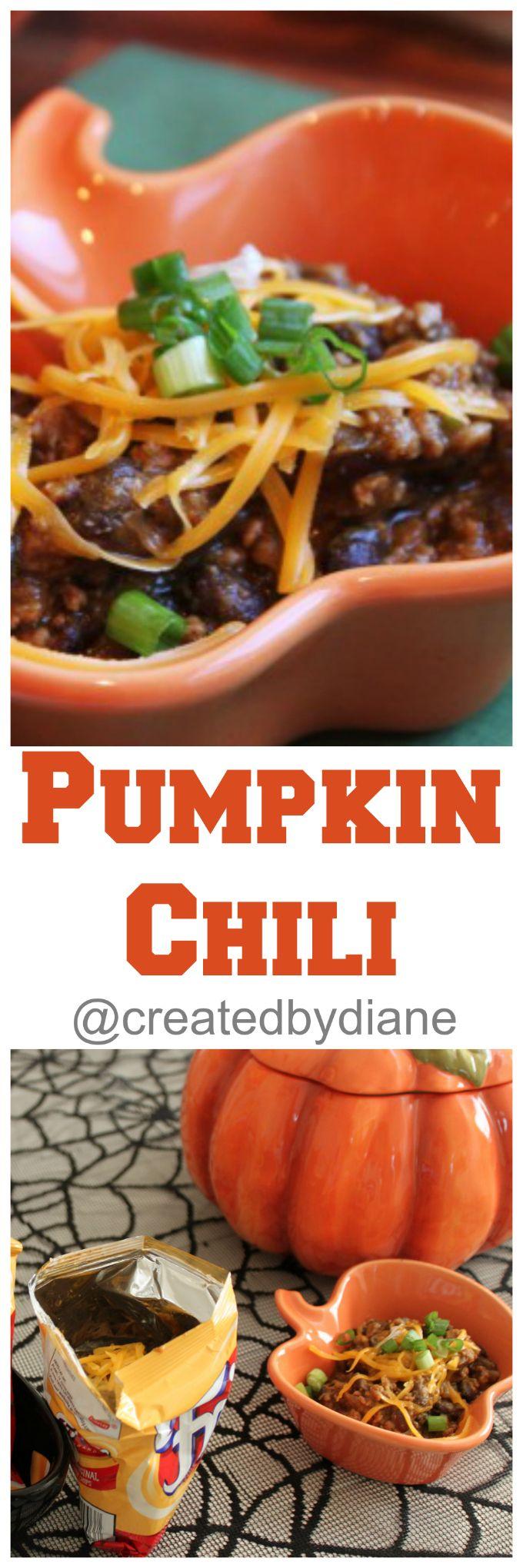 pumpkin-chili-recipe-from-www-createdby-diane-com-createdbydiane
