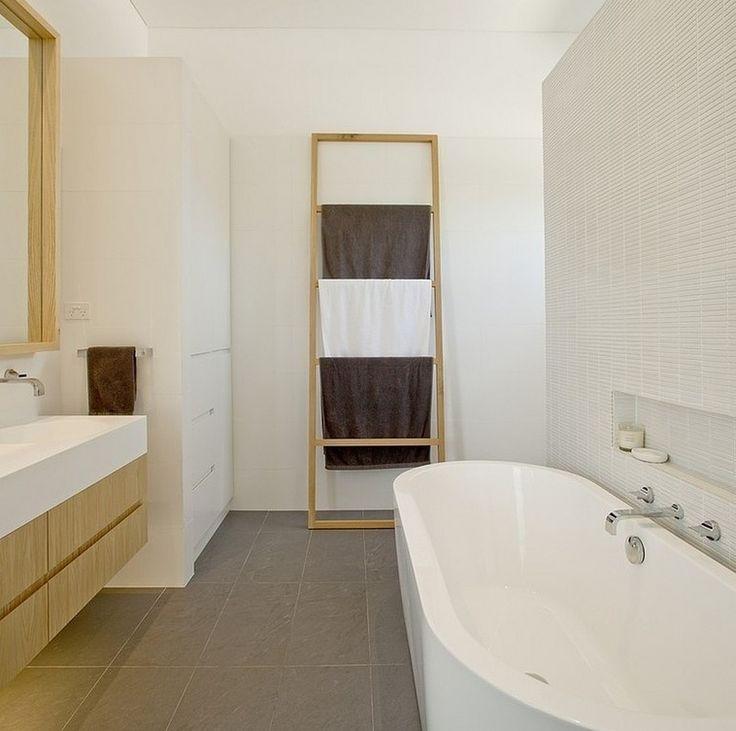 Small Bathroom Designs Sydney 107 best bathroom images on pinterest | bathroom ideas, room and