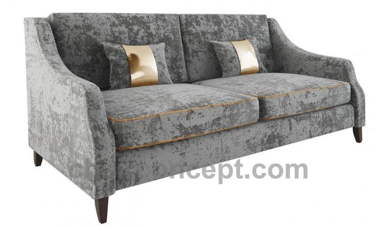 GINGER | Meble hotelowe i biurowe - kompleksowe wyposażenie - sofy, krzesła…