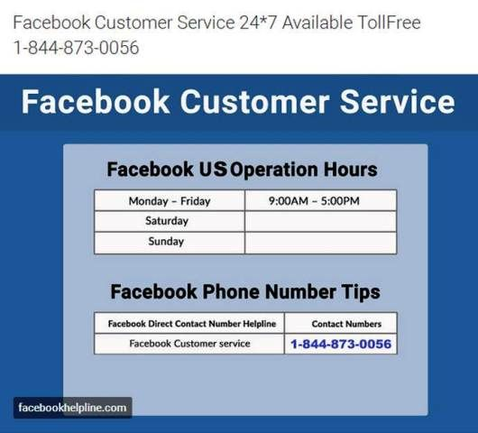 http://facebookhelpline.com/uncategorized/facebook-customer-service/ | Facebook Customer Service - Facebook Customer Service is The one and Only Technical Helpline for facebook support which helps with you to resolve your Queries.Call Facebook Helpline Tollfree Contact 1-844-873-0056