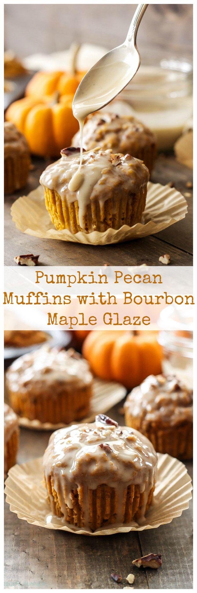 ... images about breads on Pinterest | Pumpkins, Pecans and Corn muffins