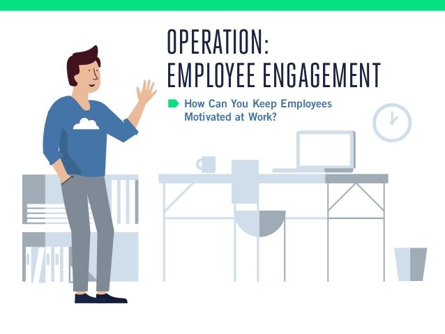 179 best employee engagement happy employees make happy clients 179 best employee engagement happy employees make happy clients images on pinterest happy employees employee engagement and leadership ccuart Image collections