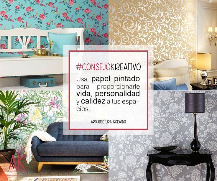 Tips de decoraci n y dise o de interiores for Tips de decoracion de interiores