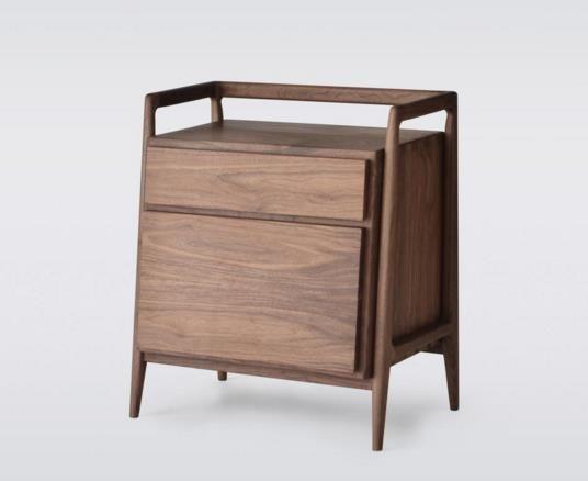 1001 best Furniture | Side Tables images on Pinterest | Mesas ...