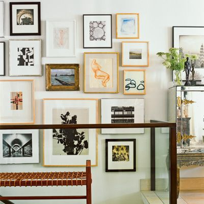 Eclectic Wall Art 78 best gallery wall: eclectic mix images on pinterest | art walls