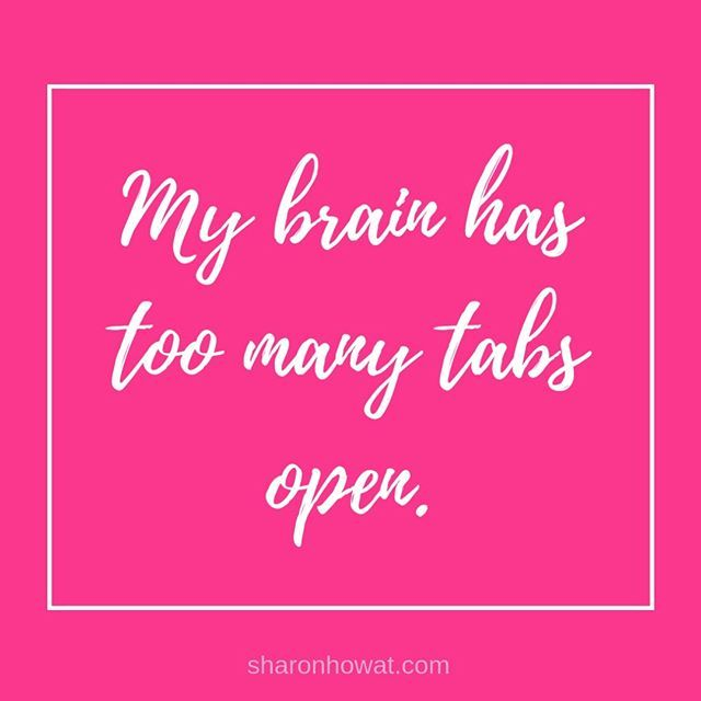 Who Is With Me On This One I Have So Much I M Putting Together For Coaching My Brain Is Seriously Going To Explode With Th My Brain Marketing System Coaching