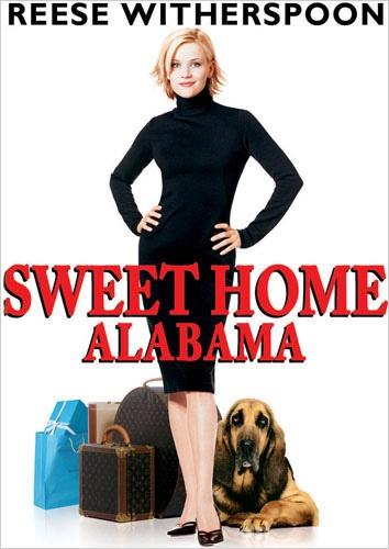 sweet home alabama | Sweet Home Alabama (2002) (RMVB) (Pocos links) Descargar Gratis