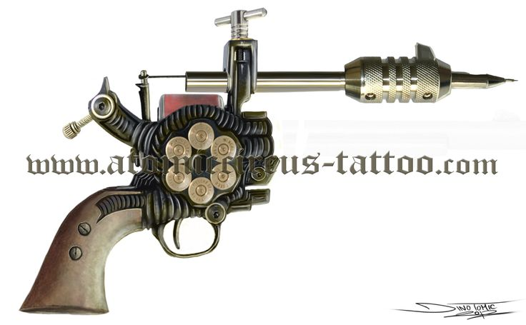 one more of my tattoo machine designs cool to tattoo again i really missed it i guess. Black Bedroom Furniture Sets. Home Design Ideas