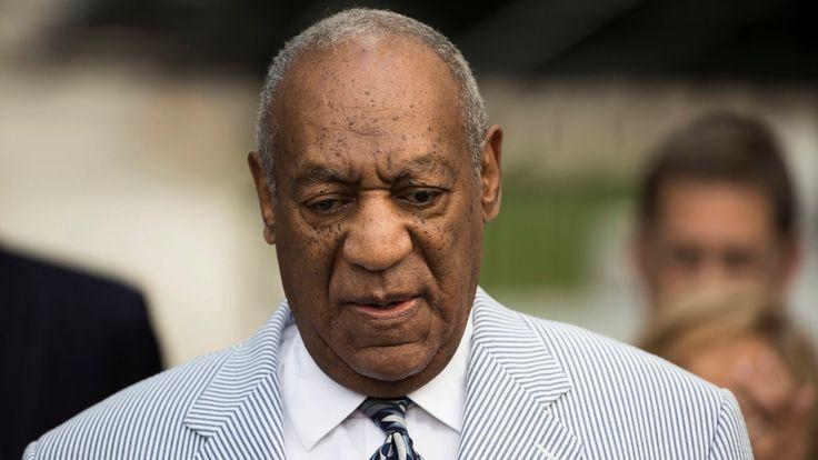 "Retrial for Bill Cosby sex assault case set for November Sitemize ""Retrial for Bill Cosby sex assault case set for November"" konusu eklenmiştir. Detaylar için ziyaret ediniz. http://www.xjs.us/retrial-for-bill-cosby-sex-assault-case-set-for-november.html"