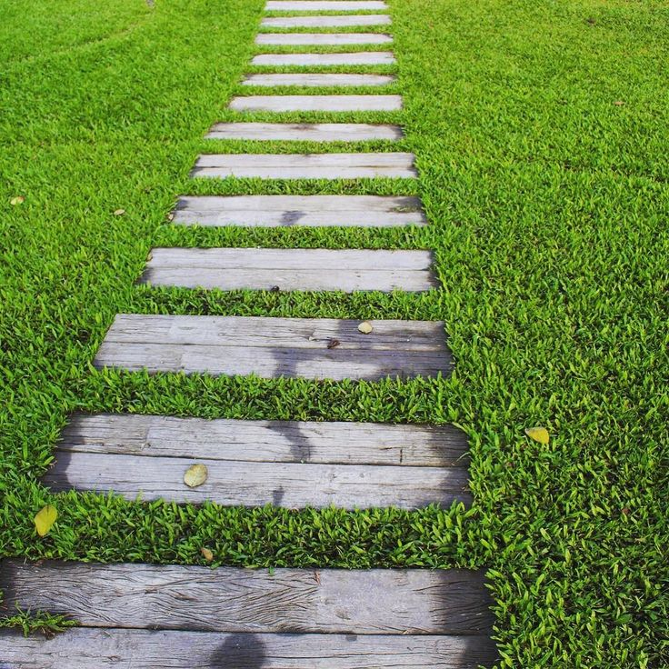 Pinnacle Lawn Service | Landscaping & Irrigation Specialists  Visit: http://ift.tt/2m1kYh7  #grass #landscape #lawnservice #lawncare #lawnmower #landscaping #follow #springcleaning #mowing #mowinggrass #cuttinggrass #garden #gardening #green #houston #htown #htx #followme #sidewalk #landscapephotography #landscapedesign