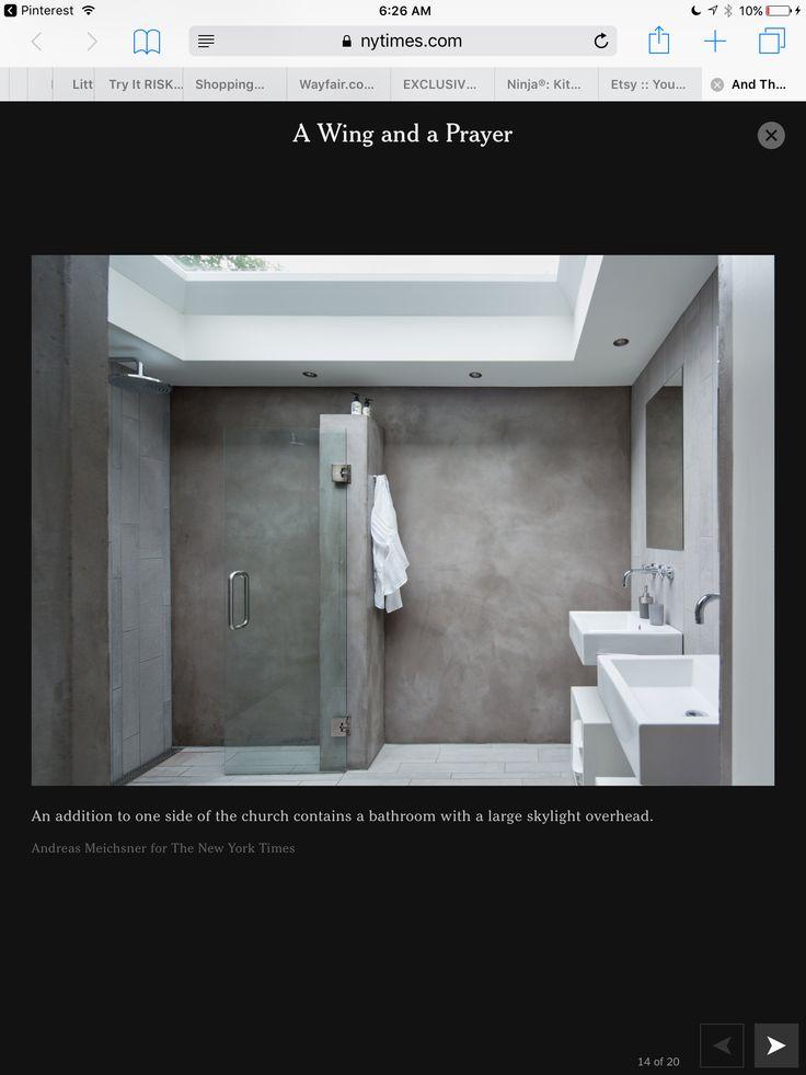 Aluminium-regal-mit-praktischem-design-lake-walls-79 aluminium - aluminium regal mit praktischem design lake walls