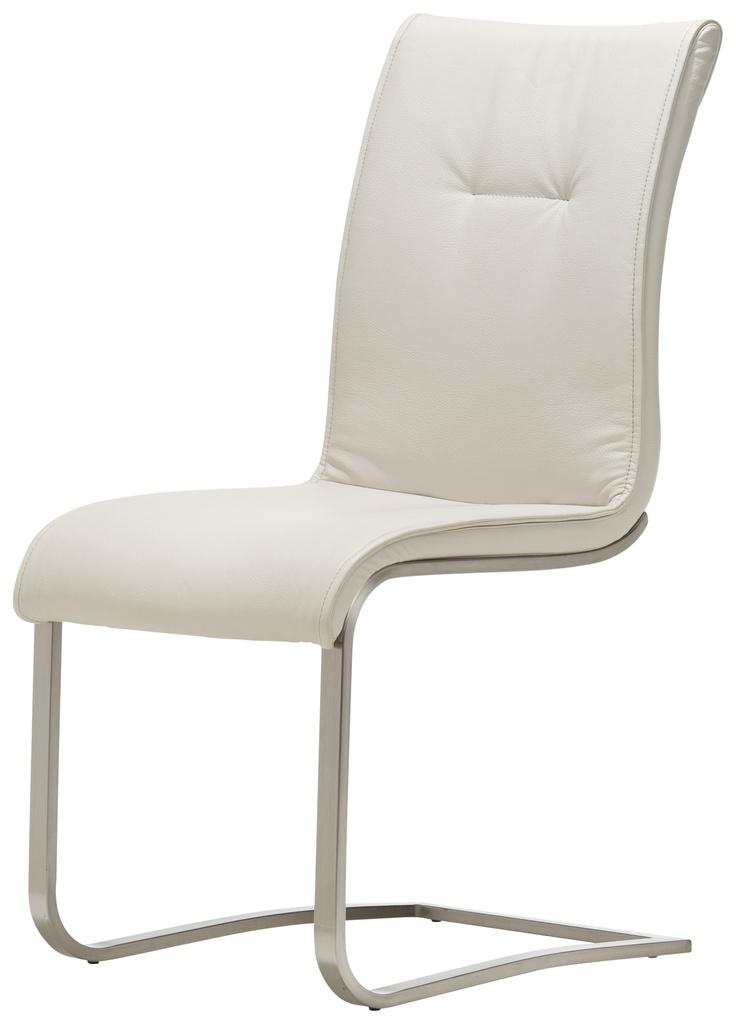 91 beste afbeeldingen van stoelen fauteuils for Stoel carla