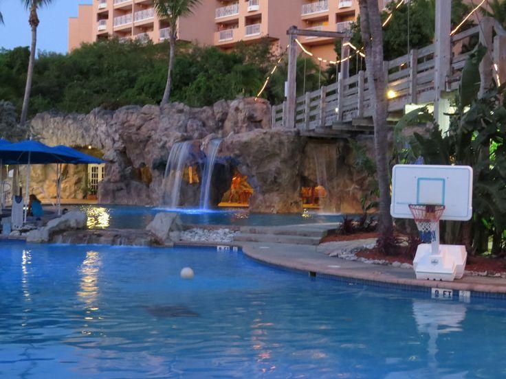 Sugar Bay Resort And Spa Virgin Islands