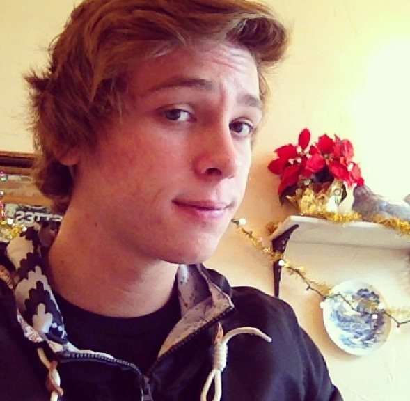 84 best images about keaton stromberg