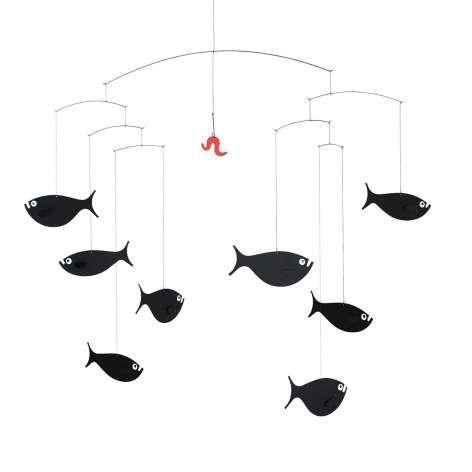 Fischmobile