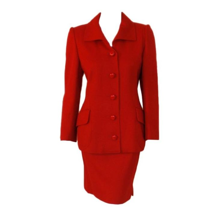 valentino suit jacket