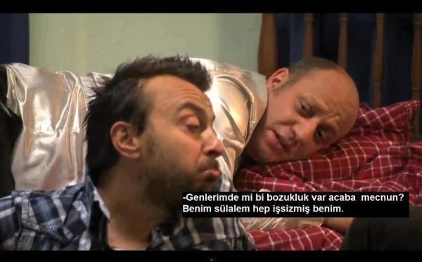 nada is not here :GENLERİMDE Mİ BOZUKLUK VAR ACABA :d
