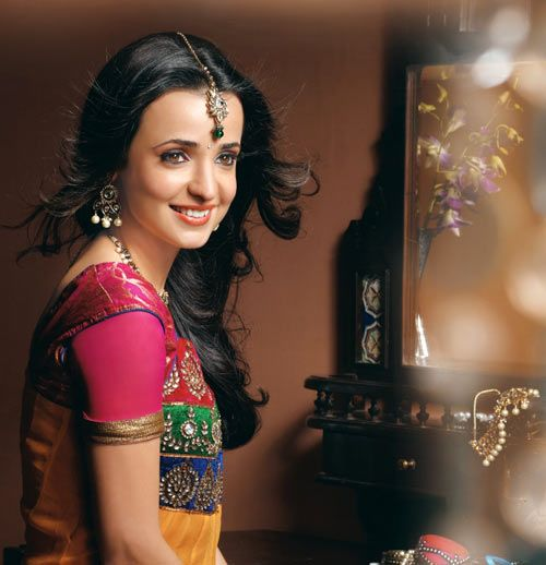Chhanchhan is a new program on Sony Entertainment Television