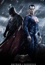 Batman vs Superman El amanecer de la Justicia online (2016) Español latino…