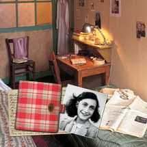 The Anne Frank House: a Museum with a Story